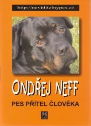 Pes_pritel_cloveka