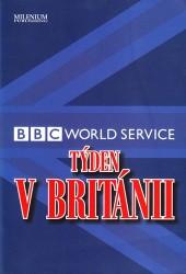 Tyden_v_Britanii