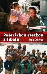 Paserackou_stezkou_2